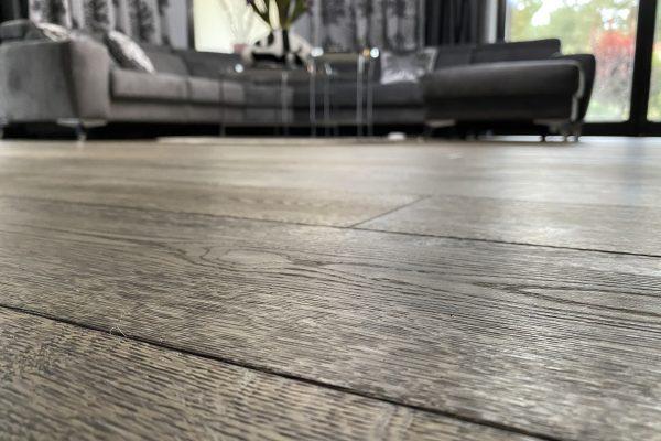 grubość deski podłogowej