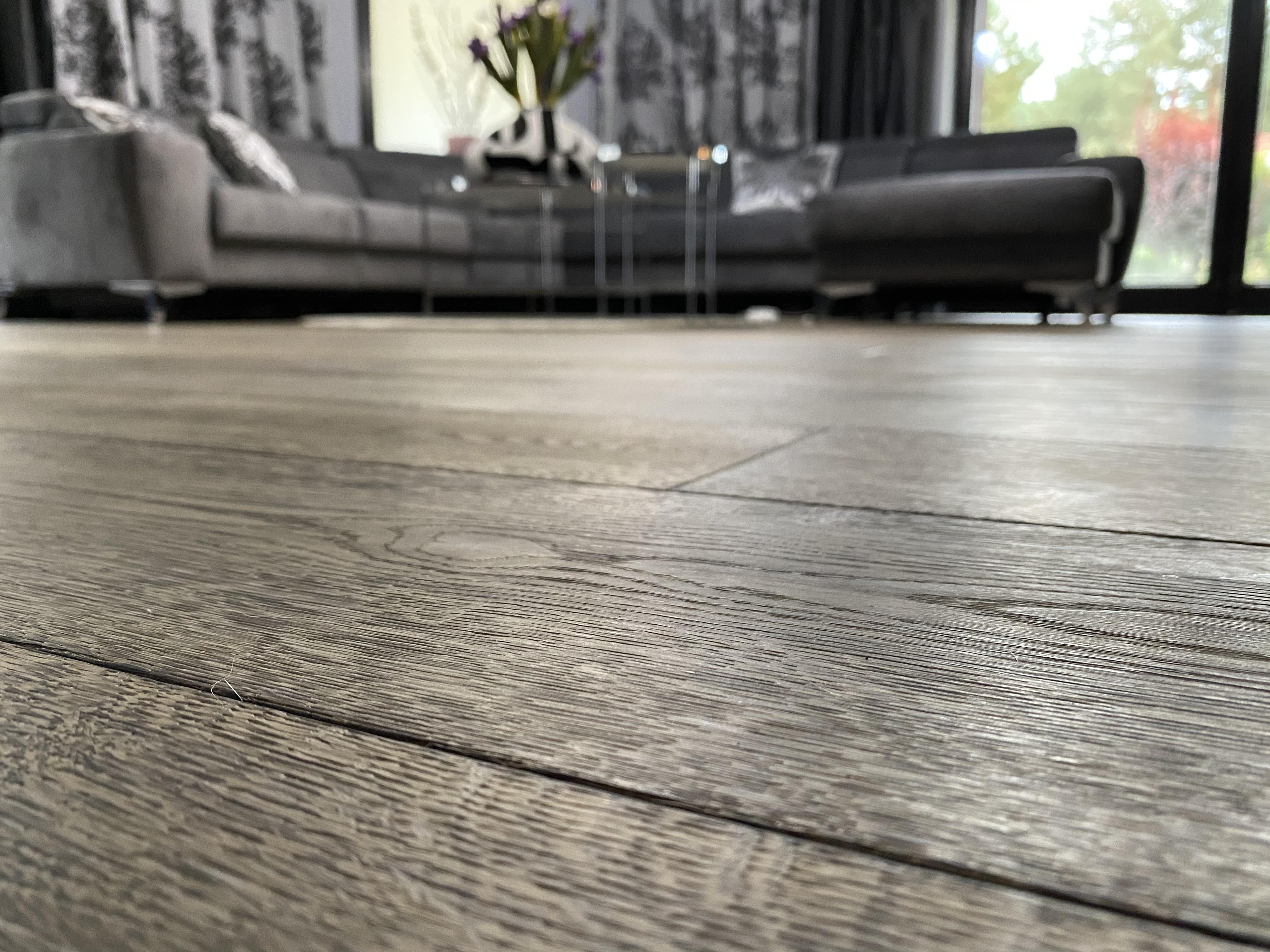 Deska podłogowa grubość – jakie są wymiary każdej warstwy podłogi